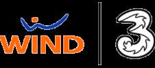 logo_wind_tre