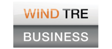 logo_wind_tre_business