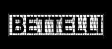 logo-bettelli